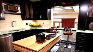 Diy Kitchen Countertop Kitchen Countertop Ideas Diy Diy