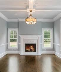 best 25 gas fireplace ideas on fireplaces gas