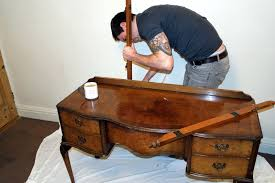 diy lacquer furniture. Quick Drying Filler For Cracks, Chips And Holes In The Drawers, Rust-Oleum Chalky Finish Furniture Paint Clotted Cream, Lacquer Diy