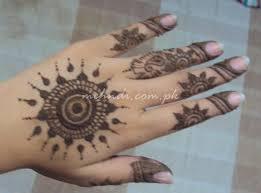 Small Picture Small Mehendi Designs Small Mehndi Design Tatto Hena Mehndi