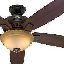 hunter ceiling fan remote control kit ceiling gallery hunter 60 inch new bronze ceiling fan glass light kit