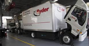 FMCSA grants ELD waiver for short-term truck rentals | Fleet Owner