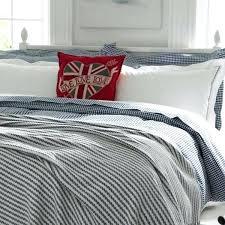 gingham navy blue duvet cover single duvet covers browns of weston navy blue star duvet cover