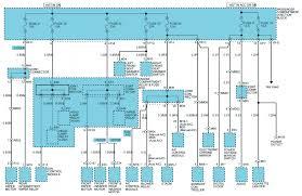 kenworth t600 fuse diagram freddryer co 1996 kenworth t600 fuse panel diagram 2003 kenworth t600 fuse diagram at nhrtinfo kenworth t600 fuse diagram at freddryer co