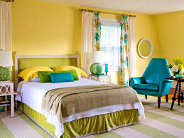 bedroomappealing yellow and turquoise bedroom ideas decor gray master astonishing yellow eclectic bedroom photos bedroomappealing geometric furniture bright yellow bedroom ideas