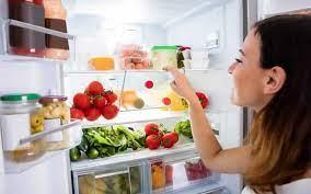 Koronavirüs buzdolabında yaşayabilir mi? - Haber3