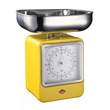 Retro Kitchen Accessories Yellow Kitchen Accessories Next Cliff Kitchen