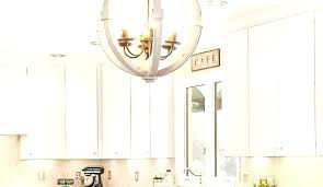 beach themed lighting chandelier setup for group photography ceiling amazing light fixtures cottage outdoor bathroom lig