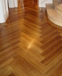 Hardwood Floor Design Patterns L Cac