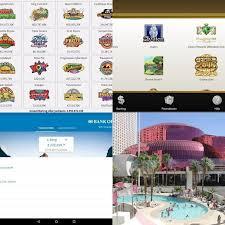 New Wild Jackpots Casino Erfahrungen Mit Grand Mondial Casino