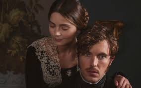Image result for victoria series 2 episode 8 review
