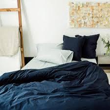 matteo sheeting