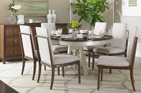 stanley dining room furniture. stanley dining room set unique fairlane 7pc with oval table and upholstered furniture h