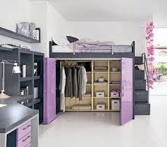 loft storage bed. queen bed loft frame 1000 images about beds on pinterest sets | bunk beds, and frames storage s
