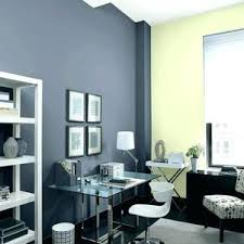 best colors for office walls. Best Color For Office Walls Paint Benjamin Moore Valspar Interior Schemes Modern Colors M