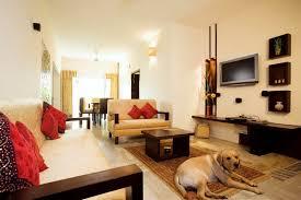 simple home interior design hall for magiel info house ideas aira
