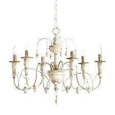 french country chandelier chandeliers throughout designs 16