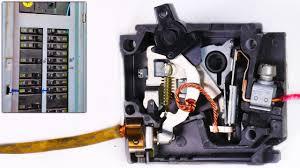 how a circuit breaker works in slow motion warped perception 4k circuit breaker sales how a circuit breaker works in slow motion warped perception 4k