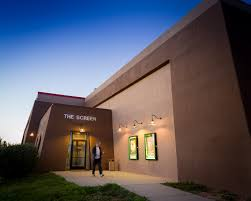 Santa Fe Art And Design Film Department Santa Fe University Of Art And Design