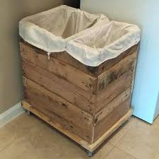 laundry hampers wood his hers laundry hampers wooden clothes hampers with lids best laundry hamper ideas laundry hampers wood