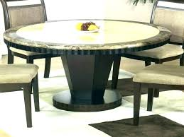 black and white marble dining table black marble dining table set round marble dining table white