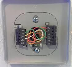 carrier cor wiring diagram new era of wiring diagram • york fan coil unit manual york vrf gen ii ducted high static indoor rh robertharrishomes com old carrier wiring diagrams carrier rooftop unit wiring