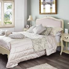 Shabby Chic Bedroom Furniture Sets Shabby Chic Bedroom Sets