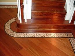 brazilian cherry hardwood brazilian cherry unfinished brazilian cherry laminate flooring 8mm