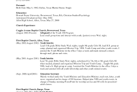 Cute Cleaning Resume Duties Contemporary Resume Ideas Namanasa Com