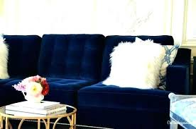 Navy Blue Living Room Classy Dark Blue Sofa Set Navy Blue Sofa Tufted Designs Inc For Dark