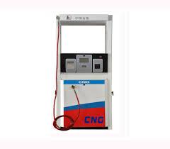Fuel Dispensing System Design Fuel Dispensing Pump Censtar Natural Gas Dispenser Gear