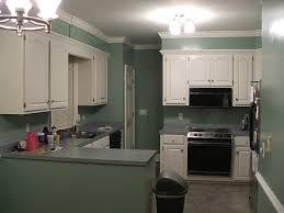 painting kitchenPainting kitchen cabinets painting kitchen cabinets glazed  Homes