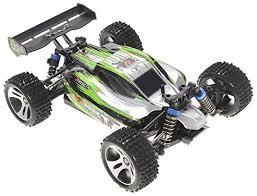 AZ Trading & Import WL <b>A959A 1/18</b> 2.4Gh 4WD Off-Road Buggy ...
