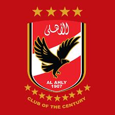 Al Ahly SC - النادي الأهلي - YouTube