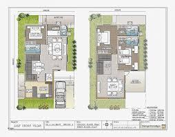 east facing house vastu plans inspirational house plan lovely house plans with vastu east facing 20 x