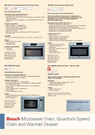 bosch oven carriage user manual page 9 28 rh manuair com bosch oven manual pdf door