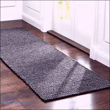 vinyl floor rugs elegant 96 awesome memory foam rugs for kitchen new york spaces stock