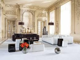 Small Picture Top 5 Home Decor Shops in Paris Paris Design Agenda