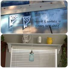 Kitchen Window Shelf 6cc0021ef8f38582067d3aae5c671828jpg