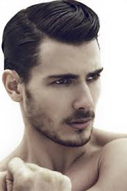 Barb Hair Style 230 best mens hair style images hairstyles mens 3840 by wearticles.com