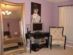 old hollywood bedroom furniture. old hollywood bedroom design furniture o