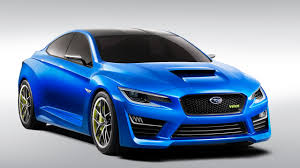 new car models release dates 20142014 Subaru WRX Release Date  New Car Release Date and Reviews