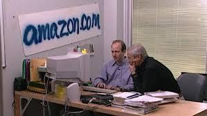 "CEO Pahamify on Twitter: ""yang penting adain budget buat beli papan ama pilox… """