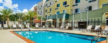 Lake Charles Hotels Courtyard By Marriott Lake Charles