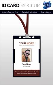 Id Cards Templates Free Downloads Id Card Template Free Download Word Fake Id Templates T1hmzagt