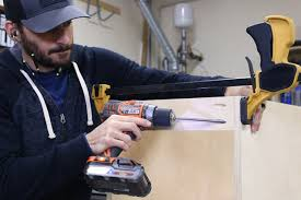 9 Must Have <b>Woodworking</b> Tools For Beginners   FixThisBuildThat