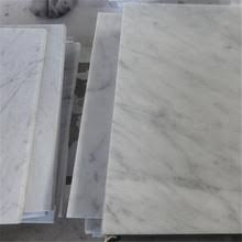 Image Quartz Jenn Heller Design Co Faux Marble Slab Wholesale Marble Slab Suppliers Alibaba