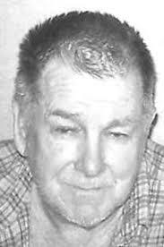 VIRGIL DEAN   Obituary   Wayne County Outlook