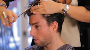 Gents Hair Style best haircuts for short hair mens grooming youtube 7754 by wearticles.com