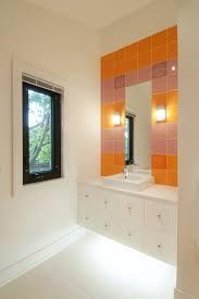 kids bathroom lighting. Captivating Under Cabinet Bathroom Lighting Properly A Kids Room  Part 1 Kids Bathroom Lighting